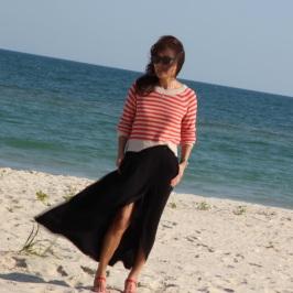 Home! Sweet home! 04/2012