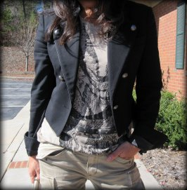 Monday Outfit 11-7-2011 009