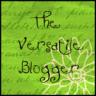 versatilebloggeraward11