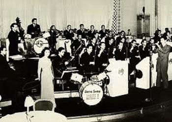 the big band1